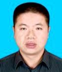 广州经济合同律师
